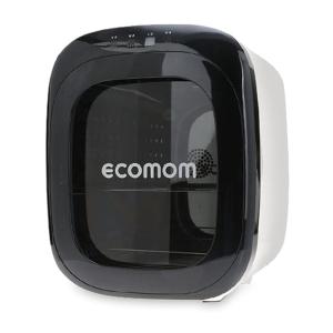 Máy tiệt trùng Ecomom 100 Plus